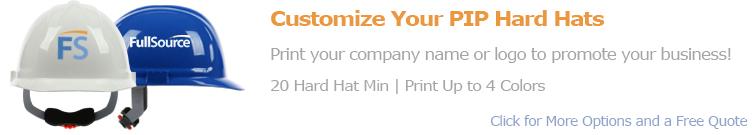 ec706933170 PIP 396-20870 EZ-Cool Terry Cloth Sweatband for Hard Hats - Beige ...